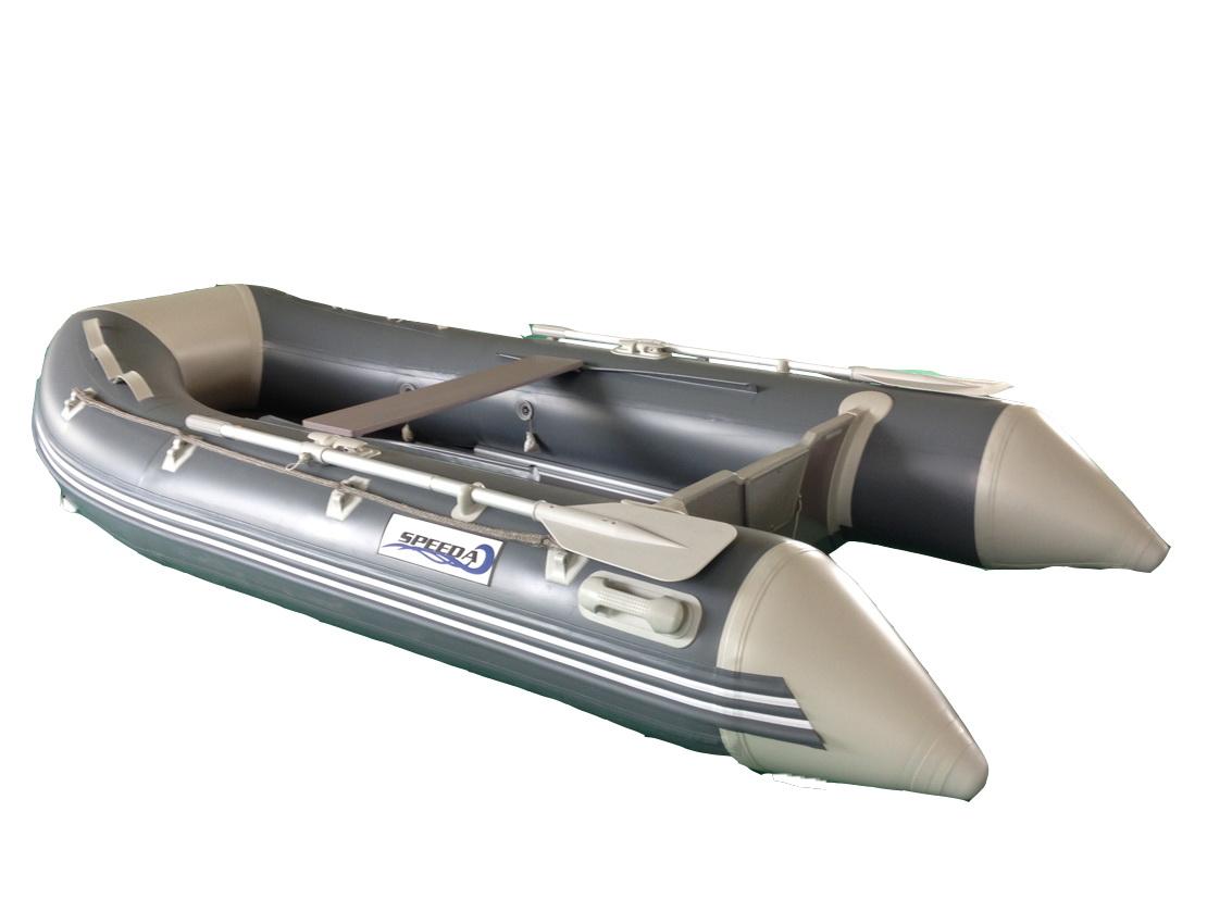 аксессуары для лодок пвх санкт-петербург