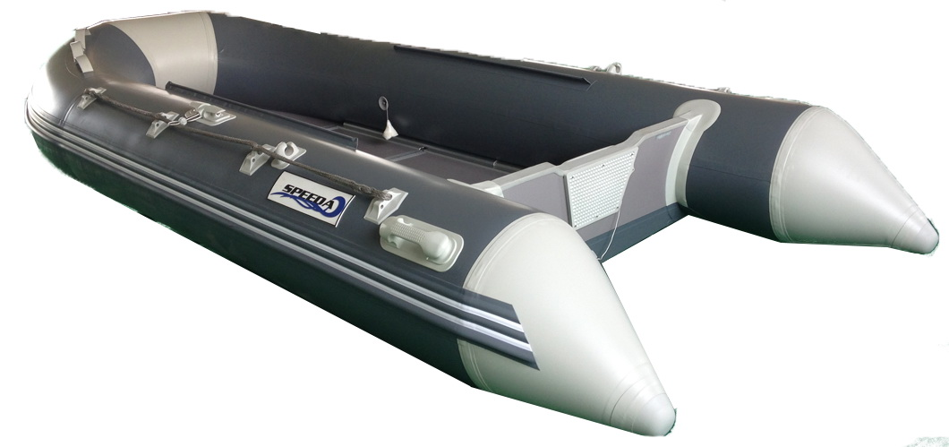 лодки из пвх китайские в спб